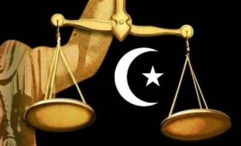 13-year-old Boy Sentenced To 10-year Imprisonment For Blasphemy Appeals Judgment