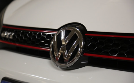 Volkswagen's Former CEO To Stand Trial Over 'Dieselgate'