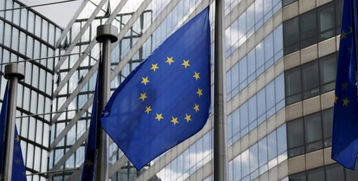 European Union provides 20 million dollars to Angola to strengthen the fight against covid-19