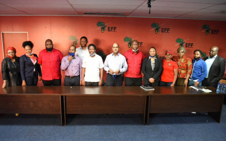 South Africa Has Mixed Reaction To Eff Deal With Clicks, Unilever Over Racist Ad