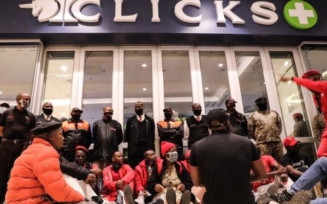 EFF, Clicks Management To Meet In Wake Of Protests Over Racist Ad