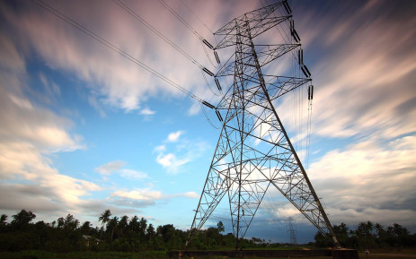 No Load Shedding Today But Eskom Warns Sa To Use Electricity Sparingly